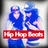 Hip Hop Beats (Instrumental, Rap, Rnb, Dirty South, Trap, 2012)