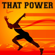 That Power (Instrumental Version) - Cardio Crunch