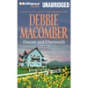Denim and Diamonds: A Selection from Wyoming Brides AudioBook Download