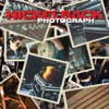 Photograph - Single, Nickelback