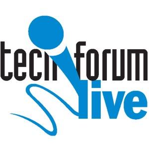TechForum LIVE!