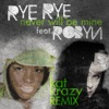 Never Will Be Mine Kat Krazy Remix feat Robyn Single
