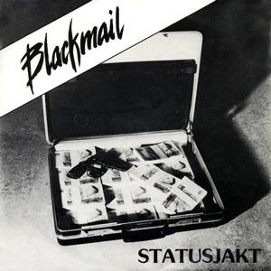 Statusjakt - Single Mp3 Download