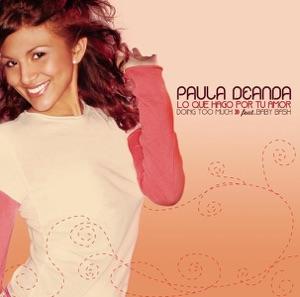 Lo Que Hago por Tu Amor (Doing Too Much) [feat. Baby Bash] - Single Mp3 Download