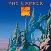 The Ladder ジャケット写真
