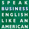 Amy Gillett - Speak Business English Like an American: Learn the Idioms & Expressions You Need to Succeed on the Job!  artwork