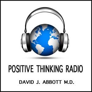 Positive mind armand dimele