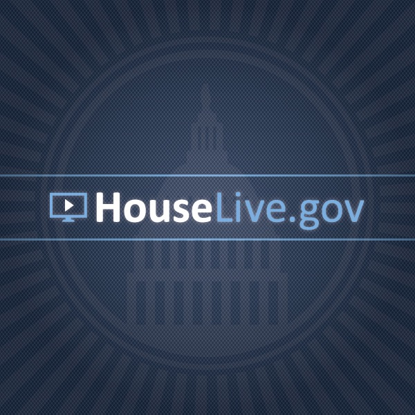 Office of the Clerk - US House of Representatives: HouseLive.gov Special Events Video Podcast