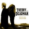 Theory of a Deadman Special Edition