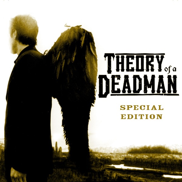 Theory of a Deadman (Special Edition)