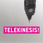 Telekinesis - coast of carolina