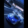 RIDGE RACERS 2 SPECIAL DJ MEGAMIX ジャケット写真