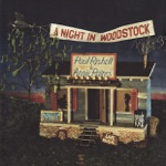 A Night In Woodstock (Live)