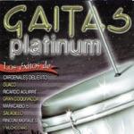 Gaitas Platinum