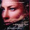 Charlotte Gray Original Motion Picture Soundtrack