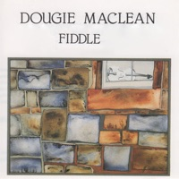 Fiddle by Dougie Maclean on Apple Music