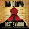 The Lost Symbol (Unabridged) AudioBook Download