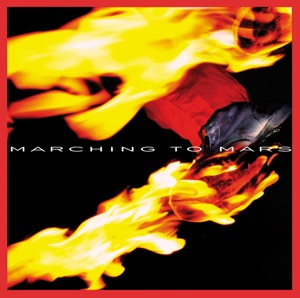 Marching to Mars Mp3 Download