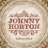 Icon Johnny Horton
