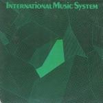 International Music System - Vanity Rap (116 BPM)