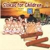 Slokas for Children