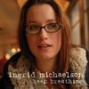 Keep Breathing - Single, Ingrid Michaelson