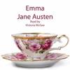 Emma AudioBook Download