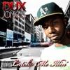 Catch Me illin' - Single, Dux Jones