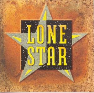 Lonestar - No News
