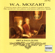 Orit Ouziel & Dalia Ouziel - Mozart: The Works for Two Pianos & Piano Four Hands