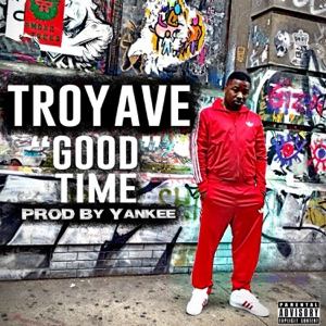 Good Time - Single Mp3 Download
