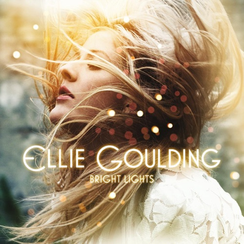 Ellie Goulding - Bright Lights (Deluxe Version)