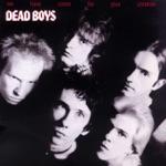 Dead Boys - Ain't It Fun