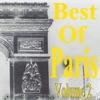 Best of Paris, Vol. 2