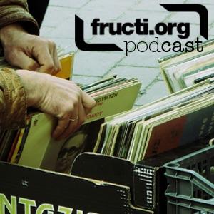 Fructi.ORG | podcast