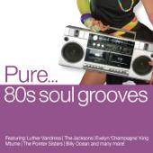 Let's Groove (Single Version)