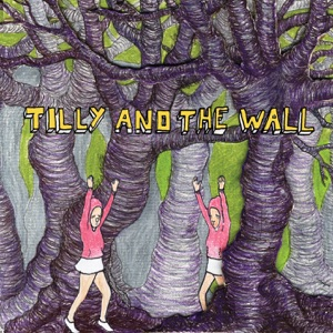 Tilly and the Wall - I Always Knew