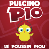 Le Poussin Piou (Radio Edit)