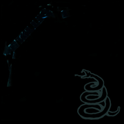 Nothing Else Matters - Metallica - Metallica