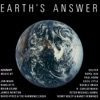 Earth s Answer