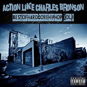 Deadly Venoms - One More to Go feat. Inspectah Deck, Method Man, Cappadonna, Street Life & Gza/Genius