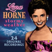 Lena Horne - One For My Baby (And One For The Road)