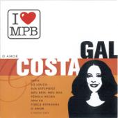 [Download] O Amor MP3