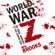 Max Brooks - World War Z (Unabridged)