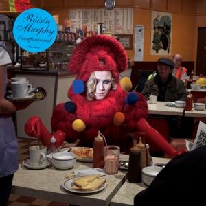 Róisín Murphy - Checkin' On Me - Line Dance Music