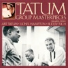 How High The Moon - Art Tatum