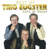 Best Of Trio Eugster  Ganz De Bappe-Trio Eugster