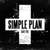 Save You - EP, Simple Plan