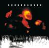 Soundgarden - Black Hole Sun artwork