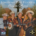 The Lonesome Pine Fiddlers - Two Timin' Baby
